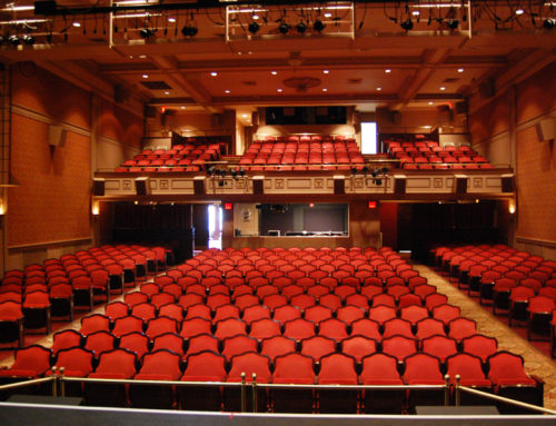 IN CONCERT! Westhampton Beach Performing Arts Center