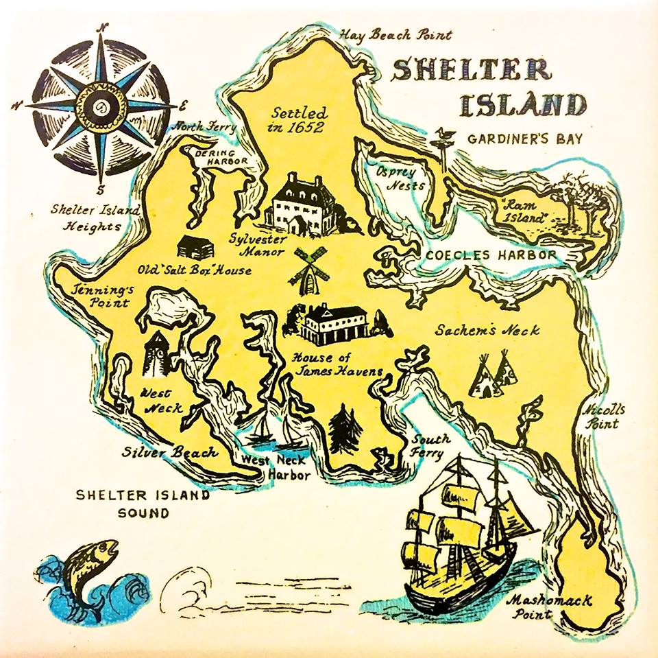 shelter island hindu dating site Find, research and contact officiants + premarital counseling in shelter island on the knot, featuring reviews and info on the best wedding vendors.